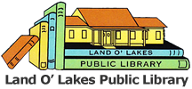 Land O' Lakes Library