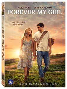 Forever My Girl @ Land O Lakes Public Library Community Room