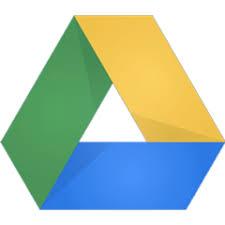 Understanding Google Drive