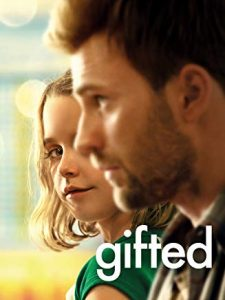 "Movie ""Gifted"" @ Land O Lakes Public Library"