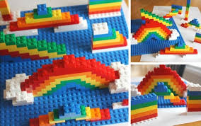 Lego Club @ Land O Lakes Public Library
