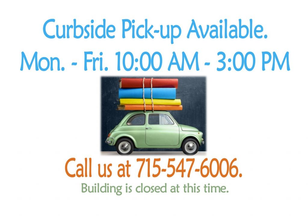 curbside small 2